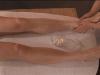 Бамбуковый массаж - 1