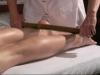 Бамбуковый массаж - 4