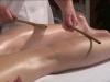 Бамбуковый массаж - 6