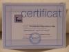 sertificat_1_full