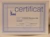 sertificat_2_full