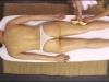 Лифтинг тела - 5