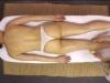Лифтинг тела - 6