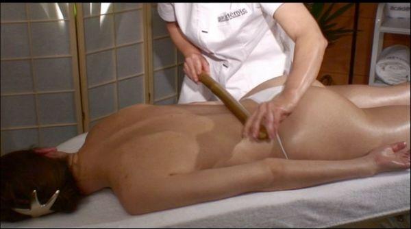 Стоун-терапия - 10