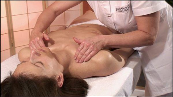 Стоун-терапия - 4