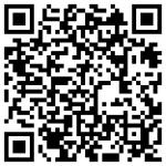 Спа для двоих Харьков | SPA для двоих | Спа салон LEO в Харькове