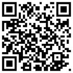 Спа программы Харьков | Spa программы в Харькове | Спа салон LEO
